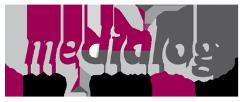 medialog Logo